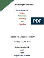 Presentation 11 June 2019 -Final - Copy