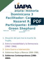 trabajo final historia dominicana 111