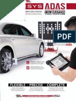 ADAS Calibration A4 Brochure 08072018
