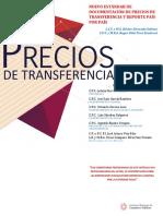 BOLETÍN-PRECIOS-DE-TRANSFERENCIA-JULIO-2016
