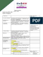 COT-Semi-Detailed-Lesson-Plan-Format.docx