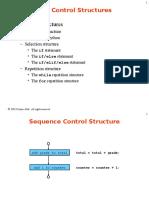 python_control structures (3)