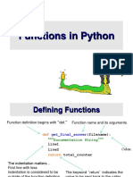 python_function.ppt