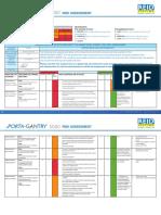 Risk-Assessment-Guide-ENGLISH-2