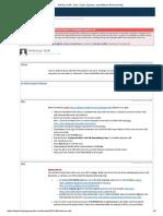 Remove - Virus Trojan Spyware Malware [Antivirus Soft]