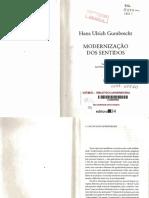 Hans Ulrich Gumbrecht - Modernização dos sentidos-Editora 34 (1998).pdf