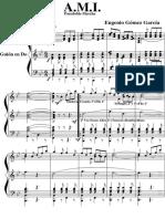 A.M.I..pdf