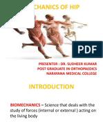 hipbiomechanics-131109064817-phpapp02