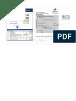 Calculadora tributaria Bolivia mpuestos.pdf