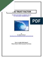 Trust Factor [2011 Anthony].pdf