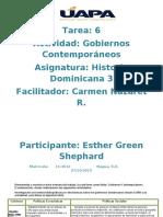 tarea 6 de historia dominicasna 111