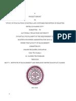 MUZAMMIL PROJECT FINAL EDIT.docx