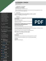 Resume_Jul-19_compressed_compressed
