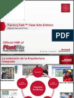 arquitecturaintegrada-150213090912-conversion-gate01.pptx
