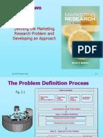 ppt chapter 2 proses riset pemasaran.ppt