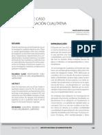 DURÁN (2012).pdf