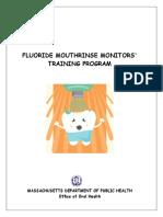 fluoride-mouthrinse-monitors-manual-09