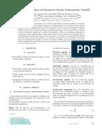 Reporte_1_F1.pdf