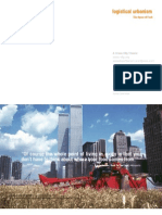 Logistical Urbanism_Thesis Book Final