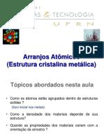 Aula_02 _estrutura metalica.pdf