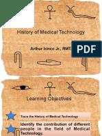 MT-history (1)