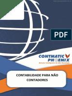 [cliqueapostilas.com.br]-contabilidade-para-nao-contadores.pdf