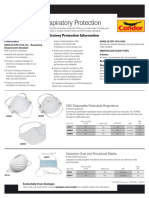 Respiratory-Protection (1).pdf