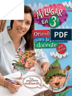 ML3-Docente.pdf