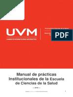 Fenomenos termodinamicos en el equilibrio quimico.pdf