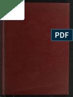 45000017588_Output.o.pdf