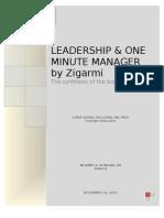 Leadership Final Mua