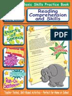4th_Grade_Basic_Skills_Reading_Comprehension_and_Reading_Skills.pdf