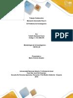 Anexo 1 Formato de entrega - Paso 2(2).docx