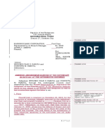 memo_forclosure-of-mortgage-practice-court