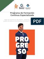 MAPA DE EXPERIENCIA.pdf