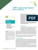 protéinurie.pdf