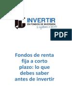 Fondos-de-renta-fija-a-corto-plazo.pdf
