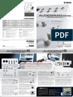 audiogram_en_01
