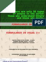 FORMULARIOS-PRO.pptx
