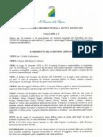ordinanza_n._2_8032020_0