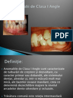 MD V Curs 5 Clasa I Angle Diastema si DDM.pdf