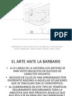 OBRA PÚBLICA MEMORIAL 2013 (2).pdf