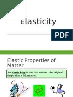 elasticity.ppt