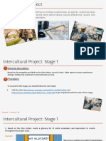 00 Intercultural project Stage 1_Level 3 Feb 2020.pptx
