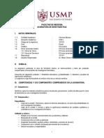 2020-I SILABO BIOESTADISTICA