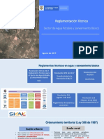 Presentación RAS Rural.pdf