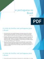 1_ANO_CORTE_PORTUGUESA_NO_BRASIL