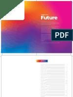 prospectus-min.pdf