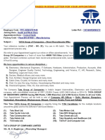 Tata_motors.pdf