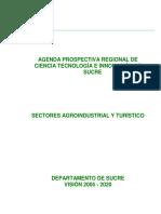 AGENDA PROSPECTIVA DEL DEPARATAMENTO DE SUCRE.pdf